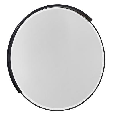 Marge Carson Mirror