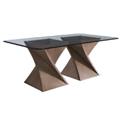 Marge Carson Dining Table