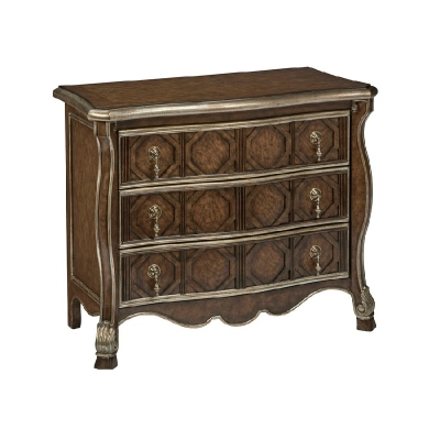 Marge Carson Chest