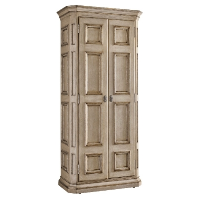 Marge Carson Armoire