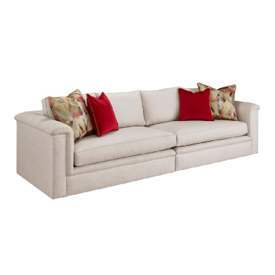 Marge Carson Hollywood Sectional