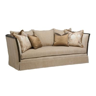 Marge Carson Paris Sofa