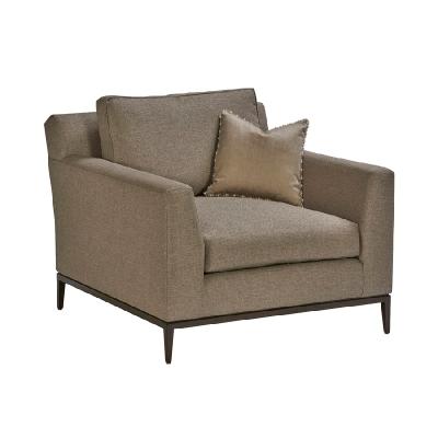 Marge Carson Rome Chair