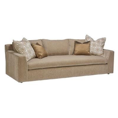 Marge Carson Rome Sofa