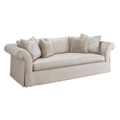 Marge Carson London Sofa