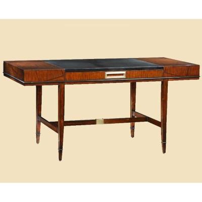 Marge Carson Desk