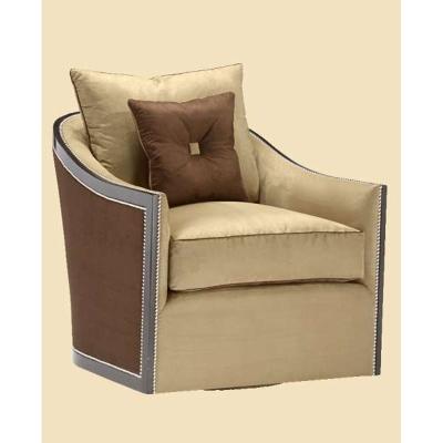 Marge Carson Gatsby Chair