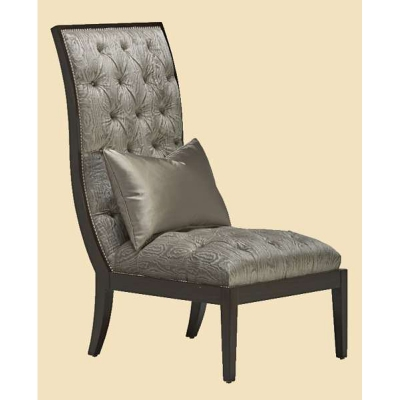 Marge Carson Mallory Lounge Chair