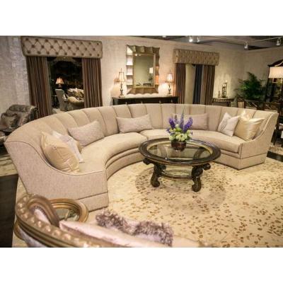 Marge Carson Pel43 Mc Sofas Pellegrino Sofa Discount Furniture At Hickory Park Furniture Galleries