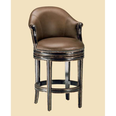 Marge Carson Bu47 26 Mc Bar And Counter Stools Brussels