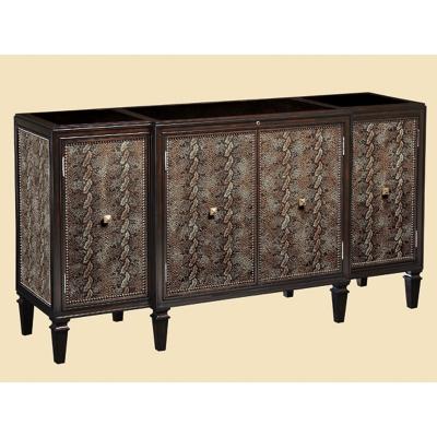 Marge Carson Credenza Dresser