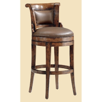 Marge Carson Ha47 29 Mc Bar And Counter Stools Hampton