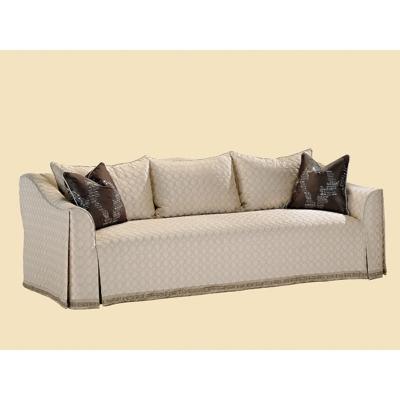 Marge Carson Mon43 Mc Sofas Monroe Sofa Discount Furniture