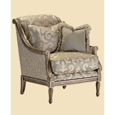 Marge Carson Portofino Chair