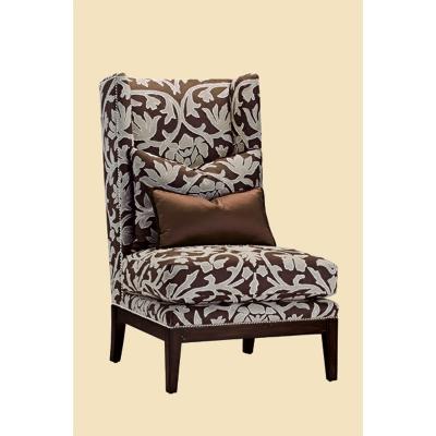 Marge Carson Sebastian Chair