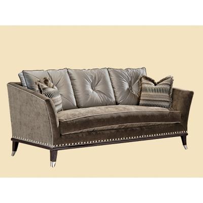 Marge Carson Shawna Sofa