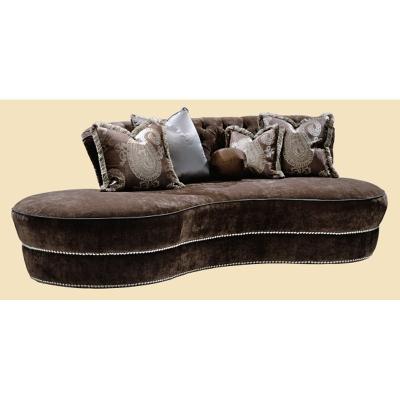 Marge Carson Sambora Sofa
