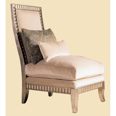 Marge Carson Savoy Chair