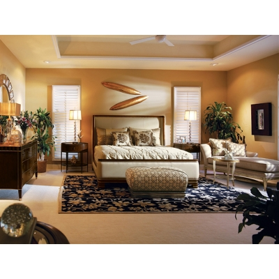 Marge Carson Rs1173 Tango Bedroom Discount Furniture At Hickory Park Furniture Galleries