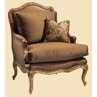 Marge Carson Tarlowe Chair