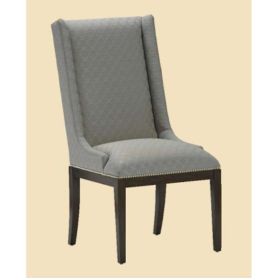 Marge carson lag45 open table laguna beach side chair for Affordable furniture 45