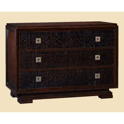 Marge Carson Nightstand