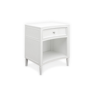 Old Biscayne Designs Asa Nightstand