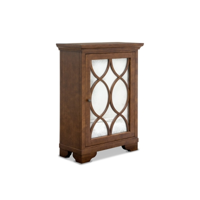 Old Biscayne Designs August Nightstand