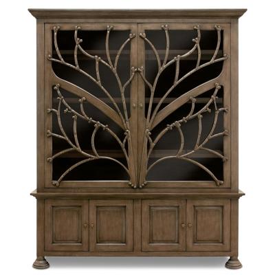 Old Biscayne Designs Cara Cabinet