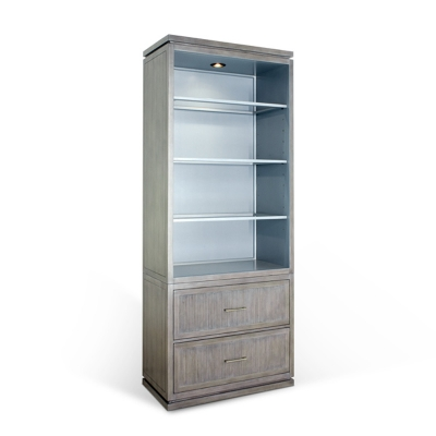 Old Biscayne Designs Corey Cabinet