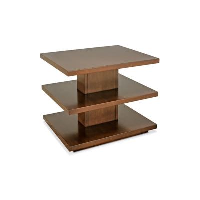 Old Biscayne Designs Cornelle Side Table