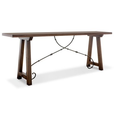 Old Biscayne Designs Gemma Console Table
