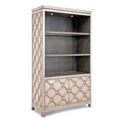 Old Biscayne Designs Holmes Armoire