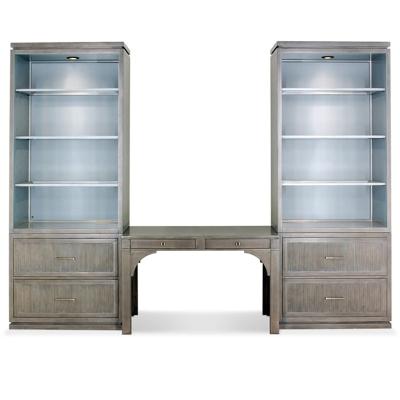 Old Biscayne Designs Jinx Desk Set