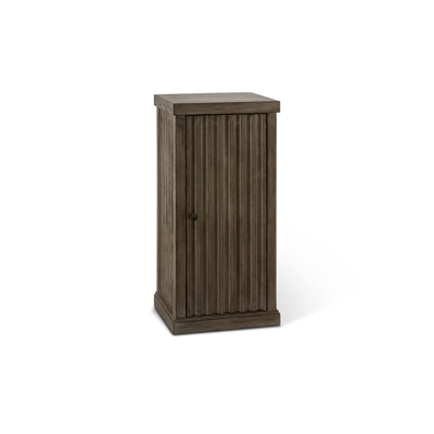 Old Biscayne Designs Tyndall Nightstand