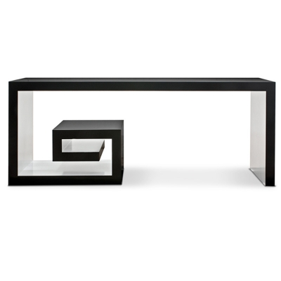 Old Biscayne Designs Dee Console