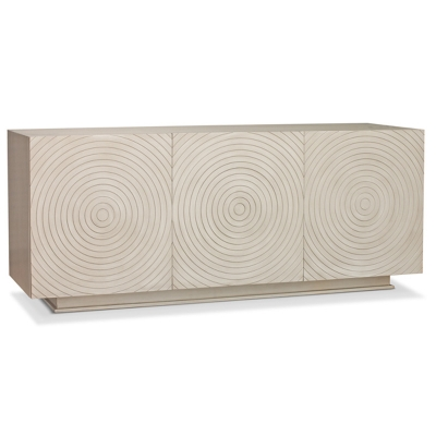 Old Biscayne Designs Chios Console