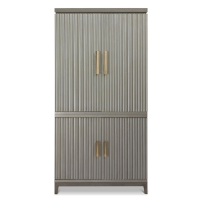 Old Biscayne Designs Claudette Armoire