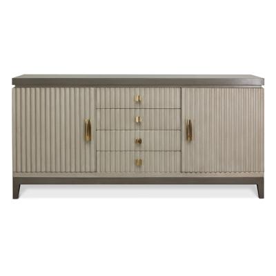 Old Biscayne Designs Claudette Dresser