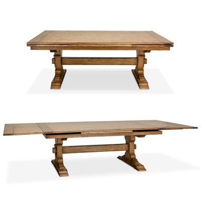 Old Biscayne Designs Delaney Dining Table