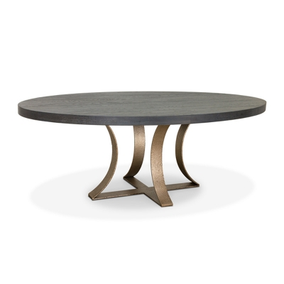 Old Biscayne Designs Flynne Dining Table