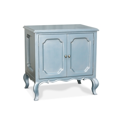 Old Biscayne Designs Hepburn Nightstand
