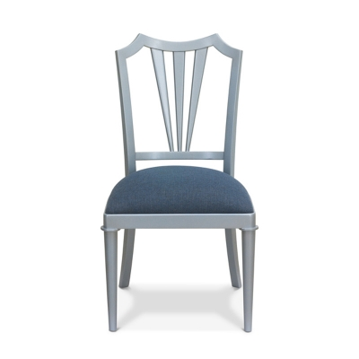 Old Biscayne Designs Icart Side Chair