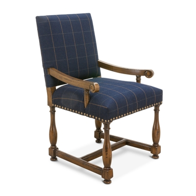Old Biscayne Designs McDermot Arm Chair