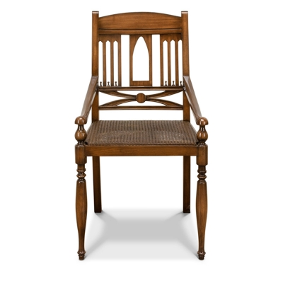Old Biscayne Designs Seville Arm Chair