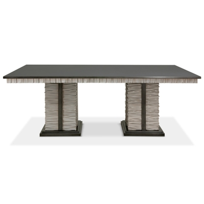Old Biscayne Designs Vallejo Dining Table