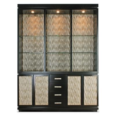 Old Biscayne Designs Aston Cabinet