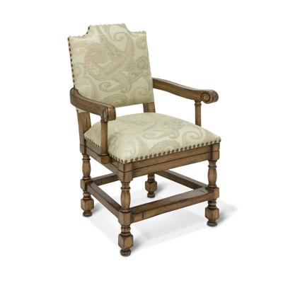Old Biscayne Designs Augusta Arm Chair