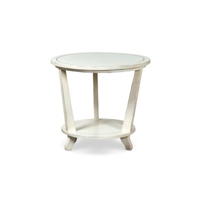 Old Biscayne Designs Damalis Side Table