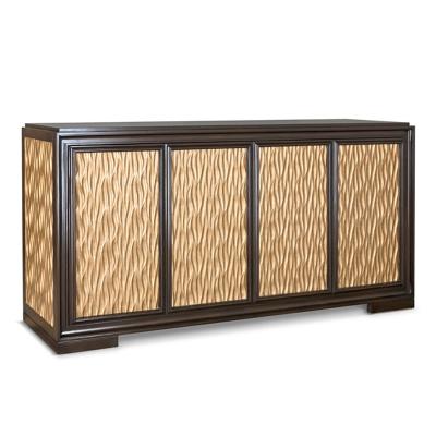 Old Biscayne Designs Olivier Sideboard